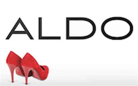 Aldo Gift Cards - check aldo gift card balance online giftcard net
