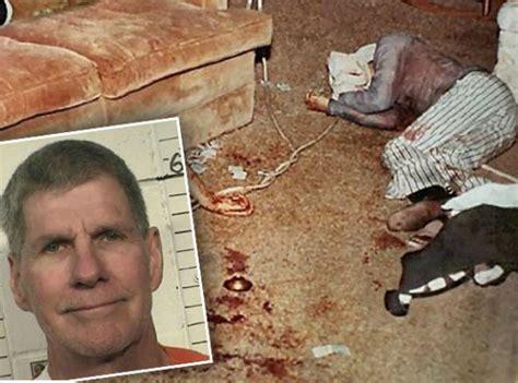 charles manson family murders charles manson family murderer denied parole national