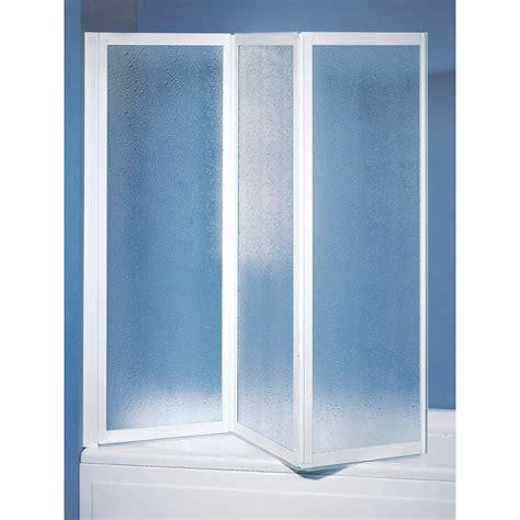 pareti doccia prezzi doccia e vasca insieme 70cm
