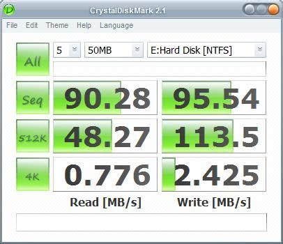 hard drive bench mark solid state drives test results ghacks tech news