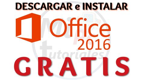 descarga de dimm 2016 descargar e instalar nuevo office 2016 preview gratis en