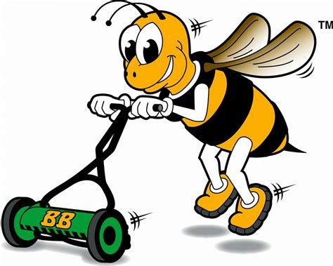 busy bee lawn care sprinkler repair west columbia sc