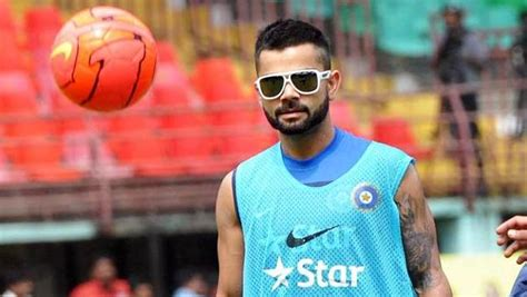 virat kohli tattoo happy birthday virat kholi 8 facts about him that you