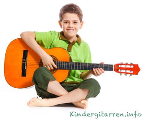 hornhautverkrümmung ab wann korrigieren gitarre lernen f 252 r kinder was muss alles beachten