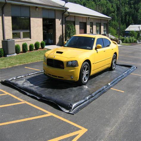 Car Wash Mat by Car Wash Mat