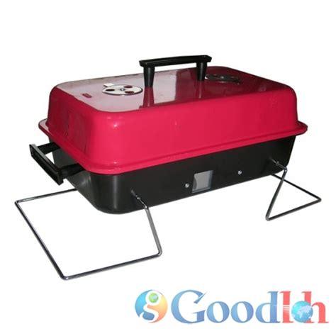Alat Pemanggang Barbeque alat pemanggang barbeque bbq grill murah