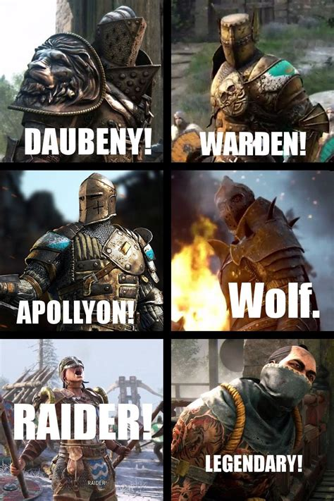 attempt   daubeny meme forhonor