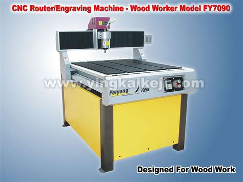 build a virtual shed 3d wood carving machine price in india writing desk design plans