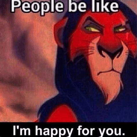 Disney Meme - disney memes image memes at relatably com