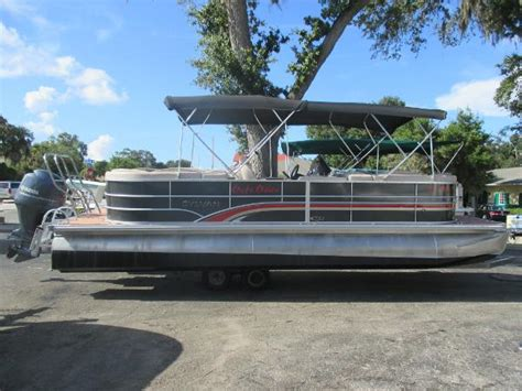 pontoon boats in florida pontoon boats for sale in palmetto florida