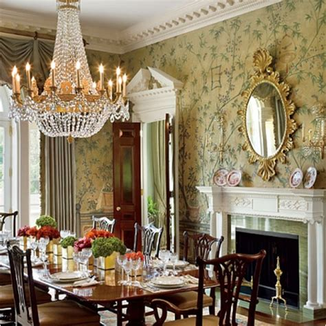 country dining room ideas country dining room ideas
