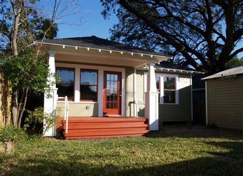 bungalow renovation bungalow renovation addition stivisonandco