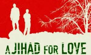 film love jihad 4 films about lgbt muslims everyone needs to watch qwoc