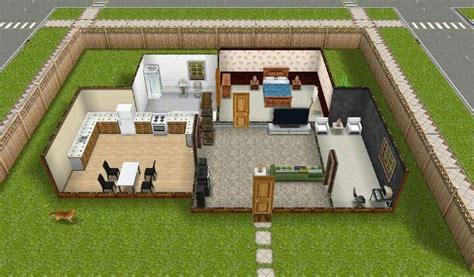 sims house ideas the sims freeplay house sims freeplay house ideas