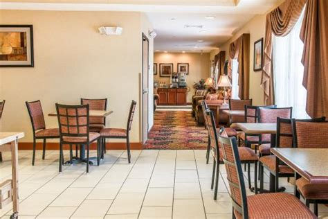 comfort inn new buffalo mi comfort inn updated 2017 hotel reviews price