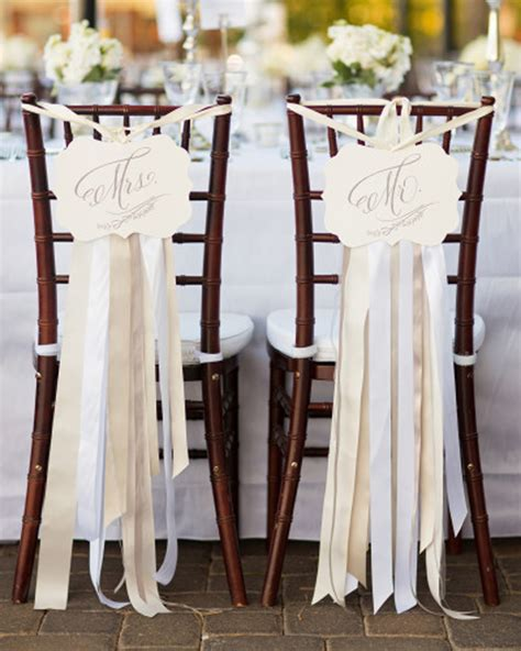 Wedding Chair Rental by Chiavari Chair Rental In Atlanta Athens Lake Oconee
