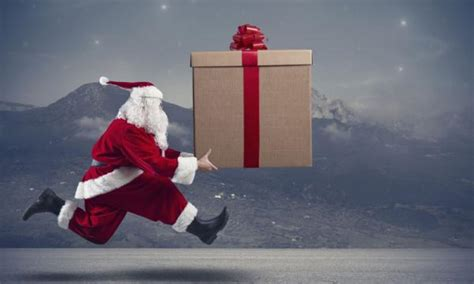 easy to mail christmas gifts easy packing tips for sending gifts through the mail uratex foam industrial