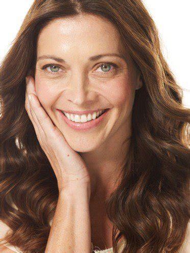 40s 50sbeautifulwomen eye makeup tips for women over 40 age no bar