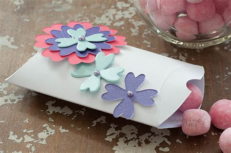 diy wedding favours uk why do we give wedding favours be inspired by imagine diy