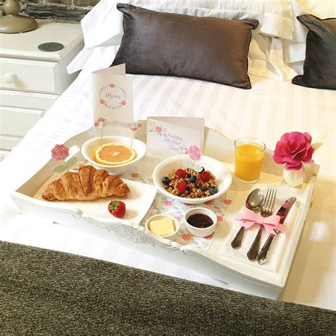 room for two the breakfast in bed series books breakfast in bed ideas www imgkid the image kid