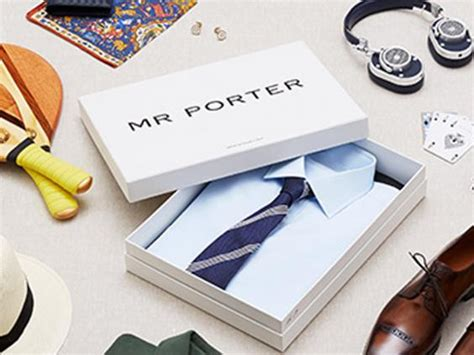 Mr Porter Gift Card - father s day 2016 11 best last minute gifts the independent