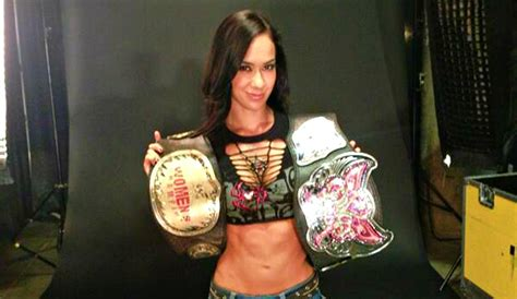 libro world wrestling divas women wwe news wwe to retire diva s chionship belt in favor of new women s chionship