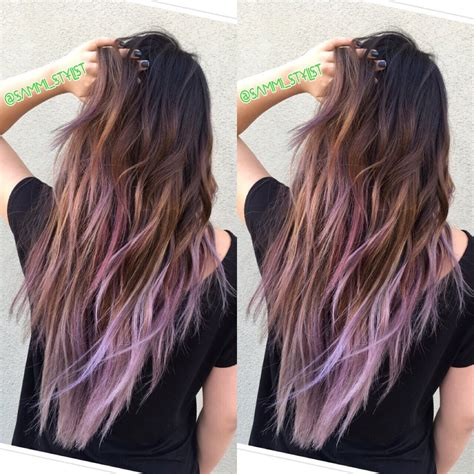 hair color by state embellish first avenue arcadia ca united states