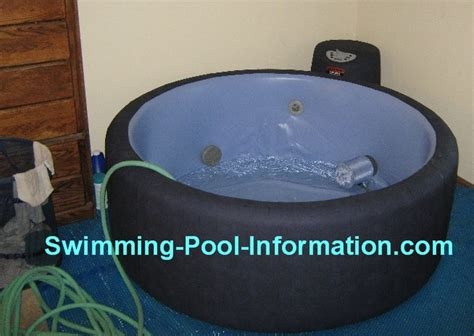 Soft Tub Cost softub spas