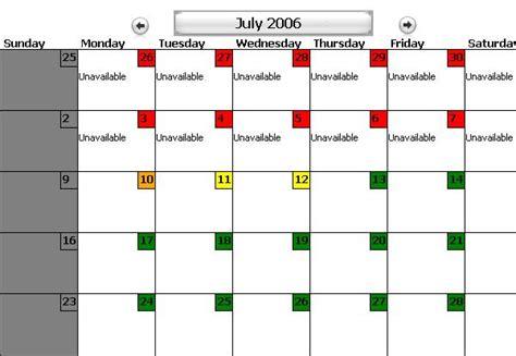 excel schedule template weekly oyle kalakaari co
