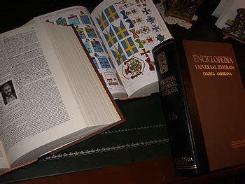 enciclopedia la enciclopedia libre enciclopedia espasa la enciclopedia libre