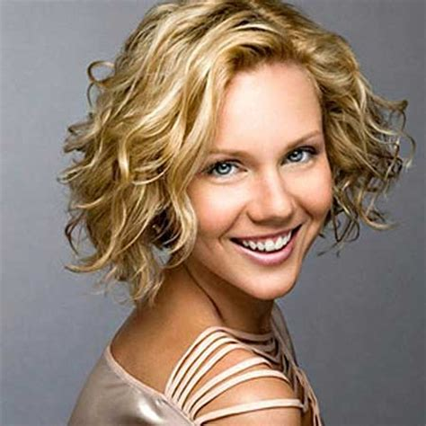 35 best short curly hairstyles 2013 2014 | short