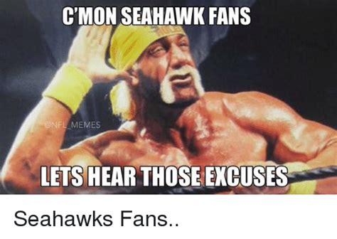 Seahawk Memes - 25 best memes about seahawks fan seahawks fan memes