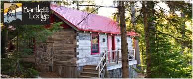 algonquin provincial park muskoka dining restaurant