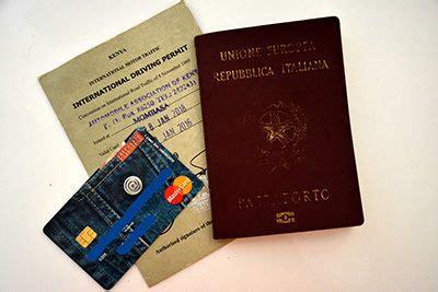 consolato kenya visti e permessi malindikenya net il portale italiano