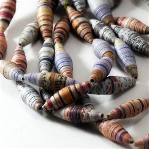 sealing bead make paper sealing