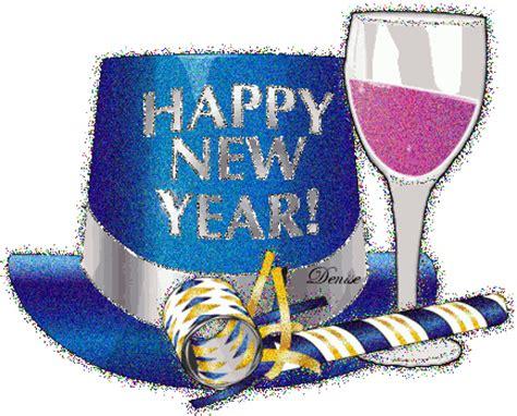 happy new year glitter graphics happy new year comments myspace happy new year graphics