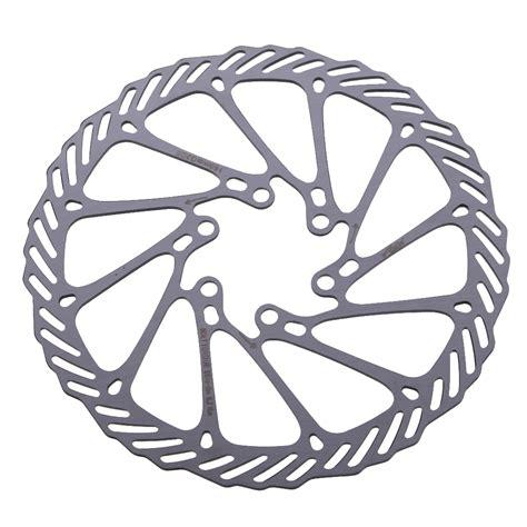 Disc Brake Rotor 160mm Cs 1pcs clean sweep disc brake rotor bike mtb cycling 160mm
