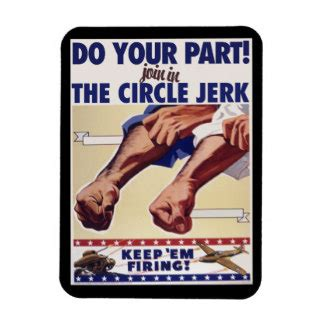 How Do Magnets Work Meme - circle jerks gifts on zazzle