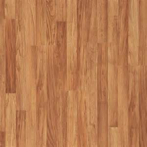 style selections 12mm golden butternut laminate flooring sle lowe s canada
