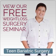 weight management qualification bariatric surgery qualifications gwinnett