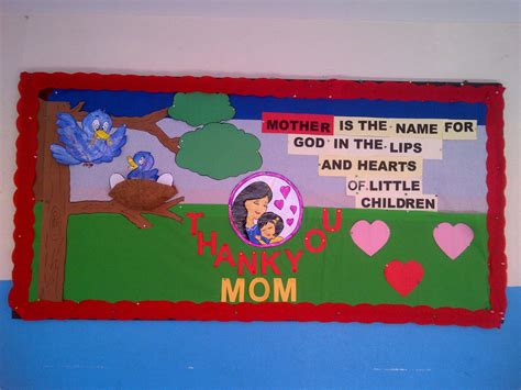 s day bulletin board ideas mothers day bulletin boards ideas may bulletin