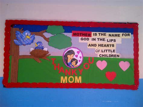 bulletin board ideas teachers mothers day bulletin boards ideas may bulletin