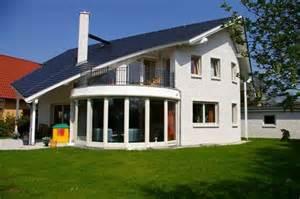 deutsches reihenhaus 183 more info