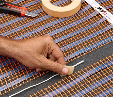 pannelli radianti elettrici a pavimento impianti fotovoltaici e riscaldamento pannelli radianti