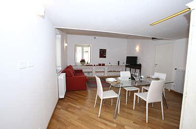 appartamenti arredati palermo in affitto palermo
