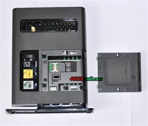 Home Router Huawei E5172 huawei e5172 150mbps lte cat4 cpe