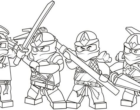 Cool Coloring Pages For Boys Kids Coloring Page Cavasecreta Com Cool Coloring Pages For Boys