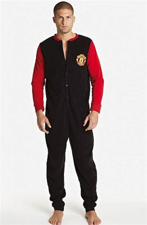 barcelona onesie pictures thought barcelona s away kit was bad their