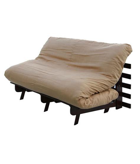 futon bed india futon buy online roselawnlutheran
