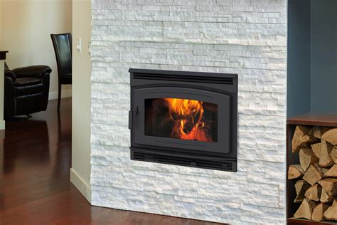 Pacific Energy Fireplace Products by Pacific Energy Fp30 Arch